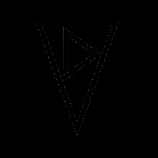 Volkan Demir